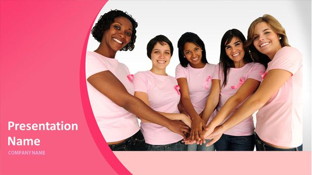 Download breast cancer powerpoint template httpslidelikes download breast cancer powerpoint template httpslidelikestemplate free toneelgroepblik Gallery