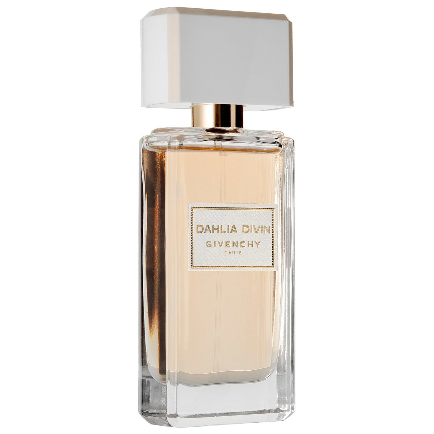Dahlia 1 30 Parfum 2019 Givenchy Divin In Eau Ml Oz Spray De m8nw0vN