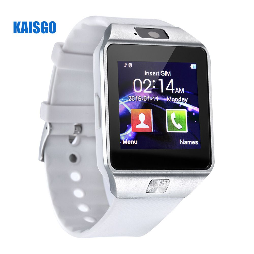 images?q=tbn:ANd9GcQh_l3eQ5xwiPy07kGEXjmjgmBKBRB7H2mRxCGhv1tFWg5c_mWT Smart Watch Phone User Guide