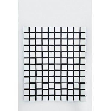 Kare Click https kare click fr 32040 thickbox miroir cube 95x79 kare