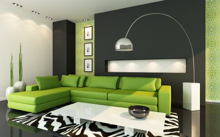 Living Room Ideas Lime Green Love This Sofa | Lounge Mood Board | Pinterest  | Home Part 44