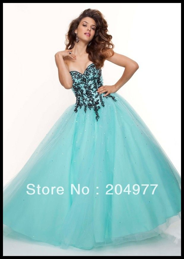 Prom Dresses at Deb Stores  dress Promotion Bridal Wedding Ball ...