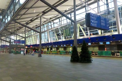 leipzig halle airport terminal Google Search Airport Pinterest