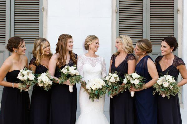 TheKnot-New-Orleans-poppyandmintflorist-Board-of-Trade-FLowerswithfriends-wedding-paloma-blanca-photographer-tasharaephotography-maisondupuy-030