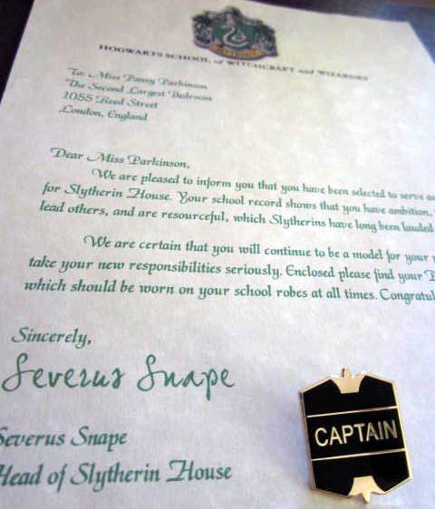 118e56c7da062f2ad425537ec3502f21 Team Captain Letter Application on general manager letter, welcome letter, officer of the year letter, team leader letter, email letter, honor roll letter, team player letter,