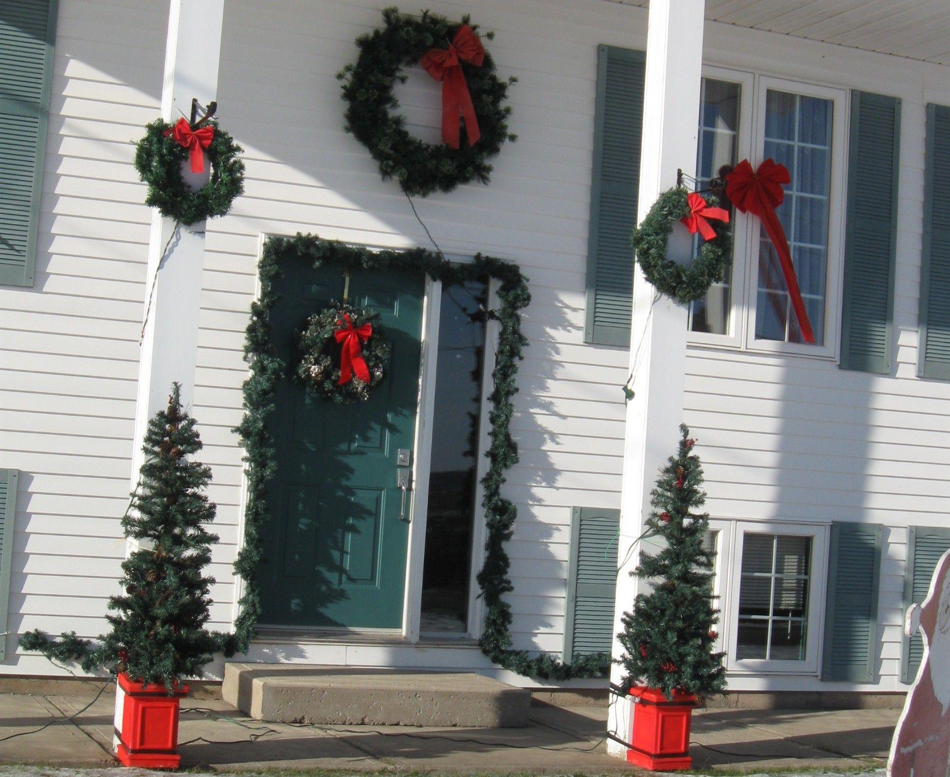 House in Antigonish, Nova Scotia, Canada sporting ...