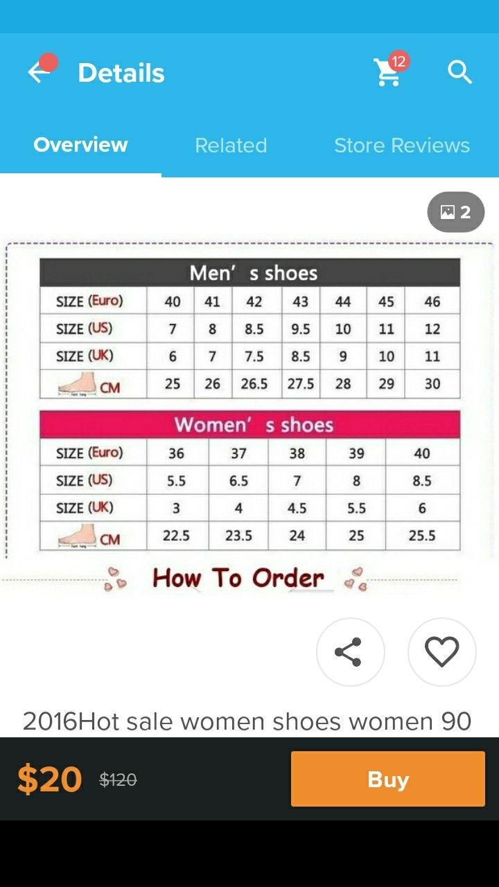 More information also women   shoes size chart wish medidas terminos tips de tejido rh pinterest