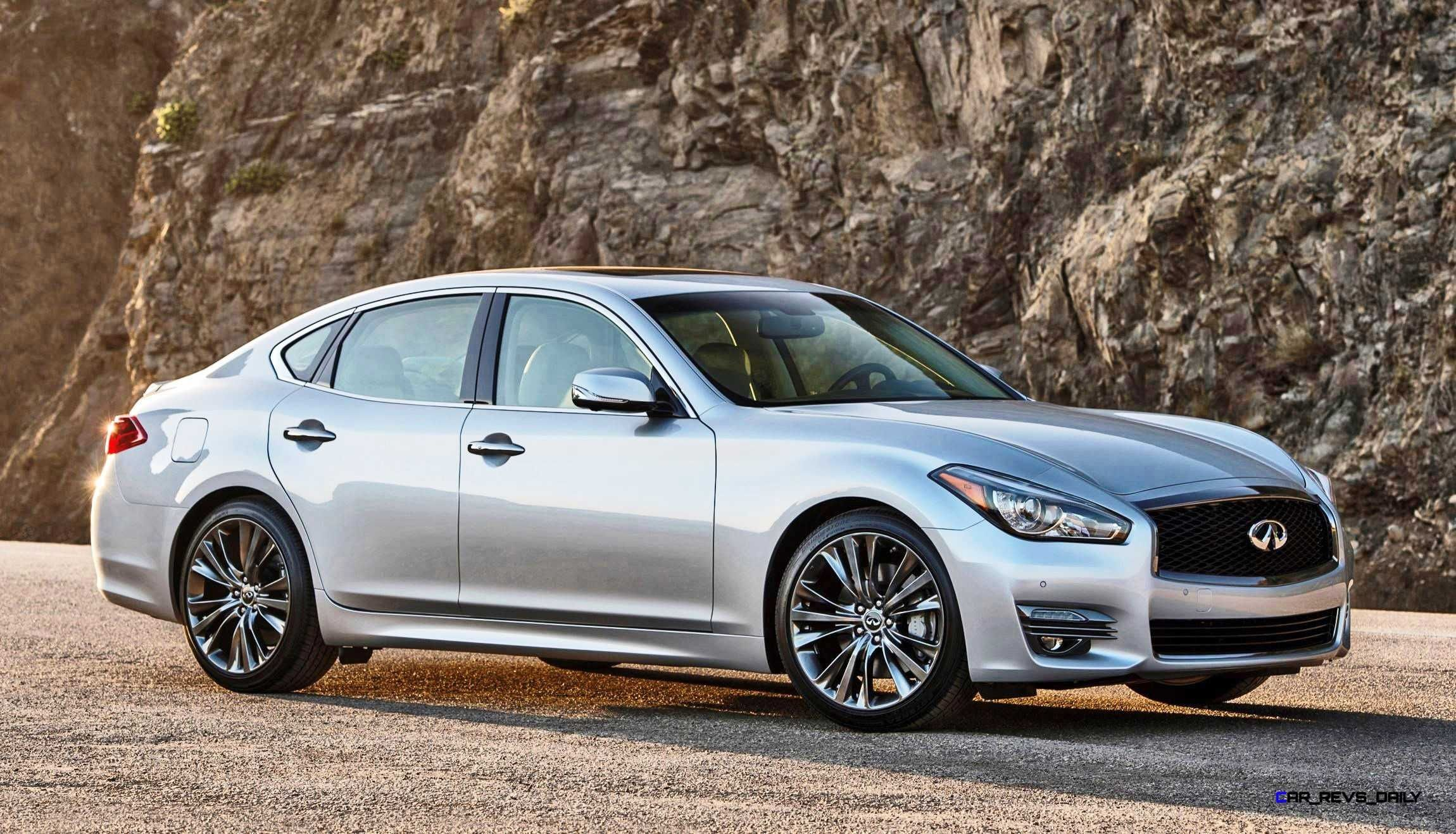 2019 infiniti q70 updates price and release date rumor car 2019 infiniti q70 updates price and release date rumor car rumor infiniti pinterest vanachro Choice Image
