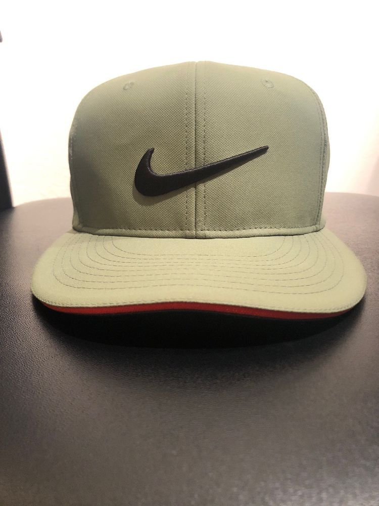 84fefae0 Mens Nike Hat - dri fit #fashion #clothing #shoes #accessories  #mensaccessories #hats (ebay link)