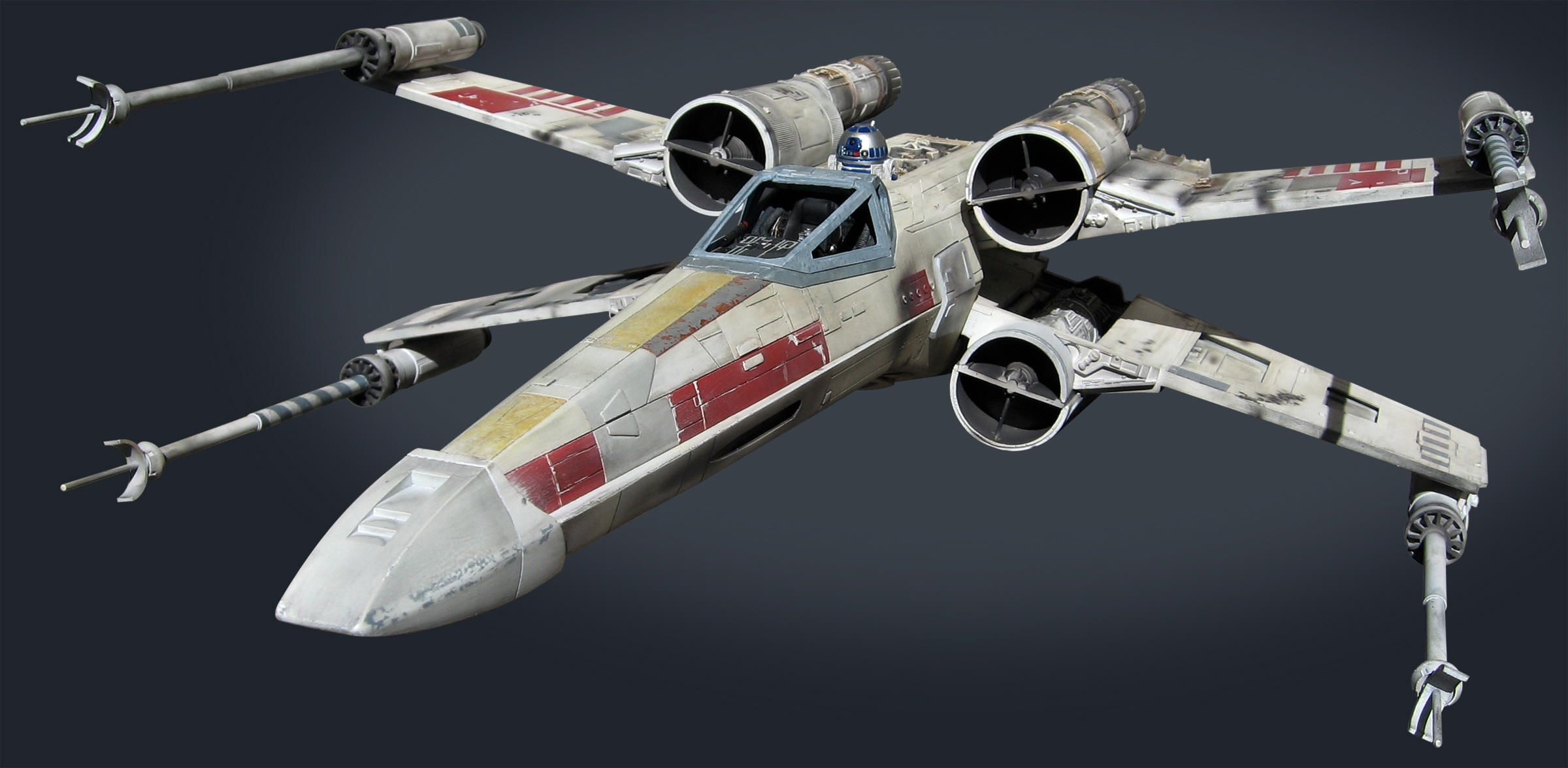 i think the x wing is the classiest spaceship ever. Black Bedroom Furniture Sets. Home Design Ideas