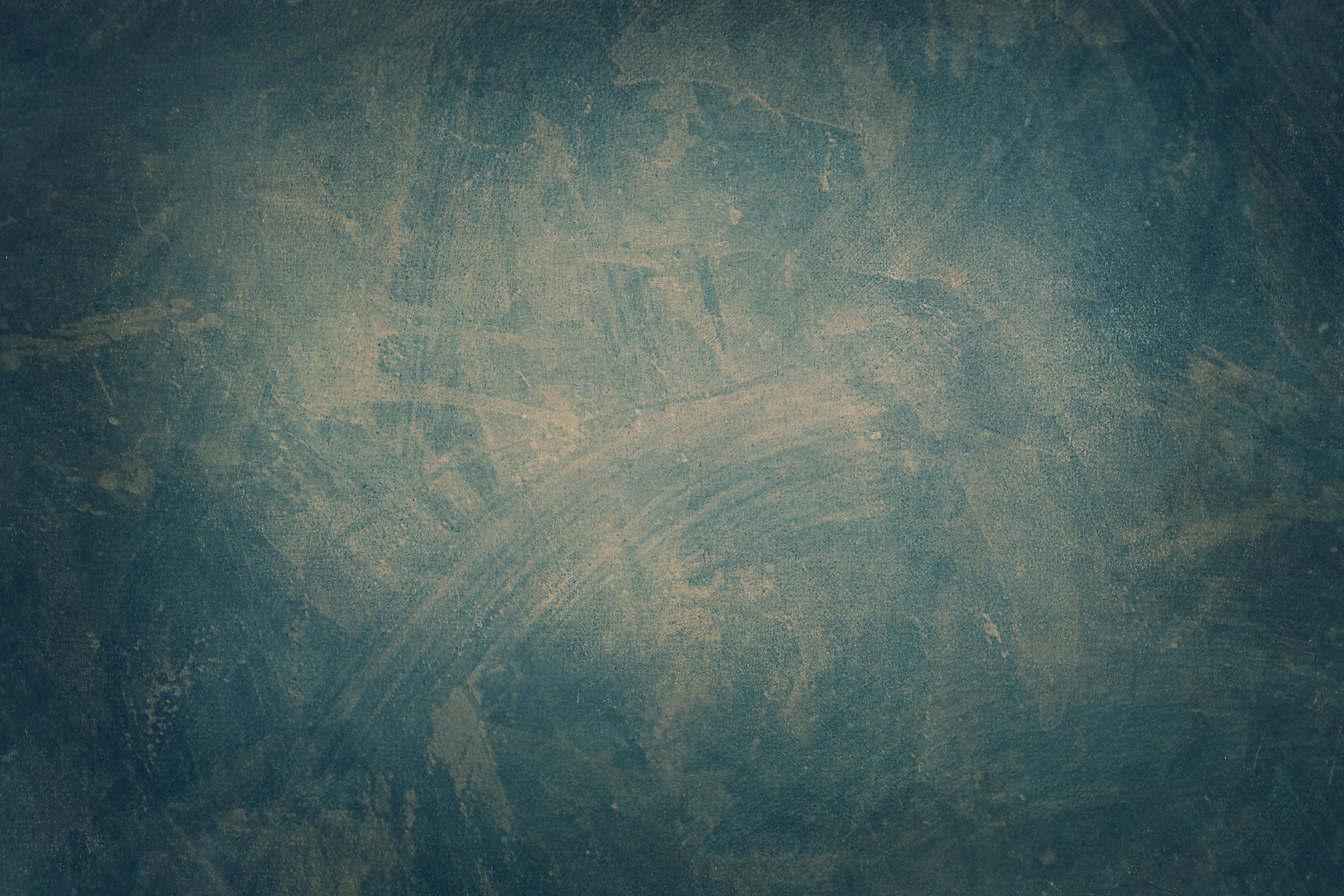 Blue Textured Background For Website 1920 x 1200 953k