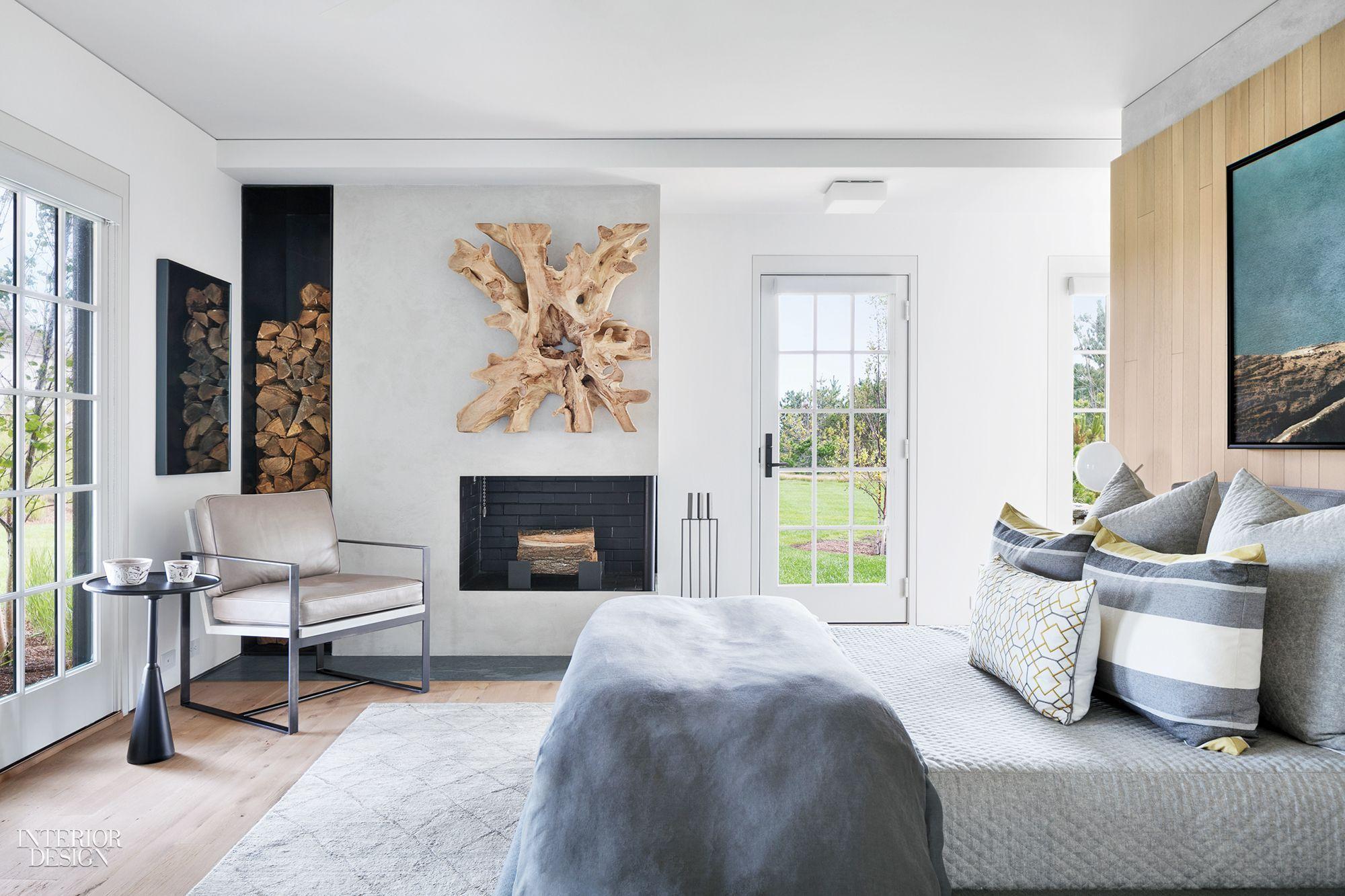 Master bedroom 2018 trends  Latest Bedroom Designs  May   Bedroom Design Ideas