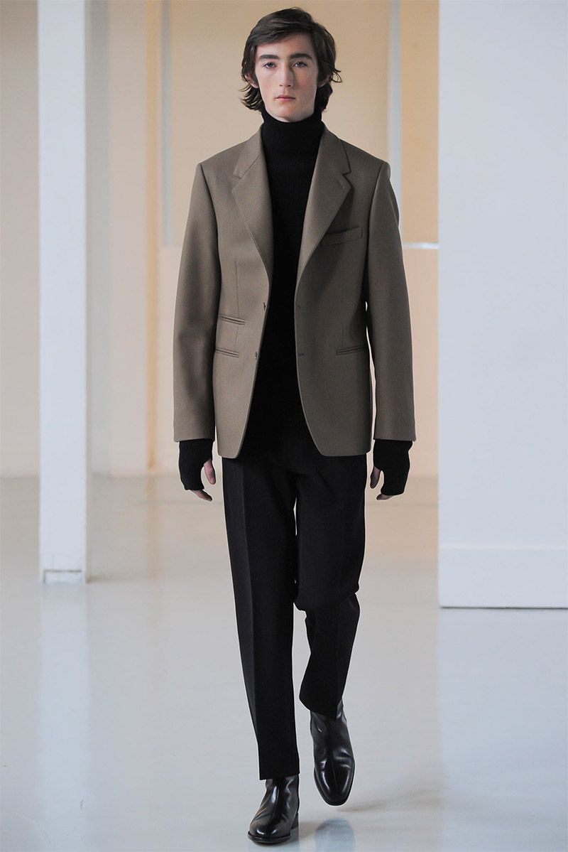 Christophe-Lemaire_fw15_fy16