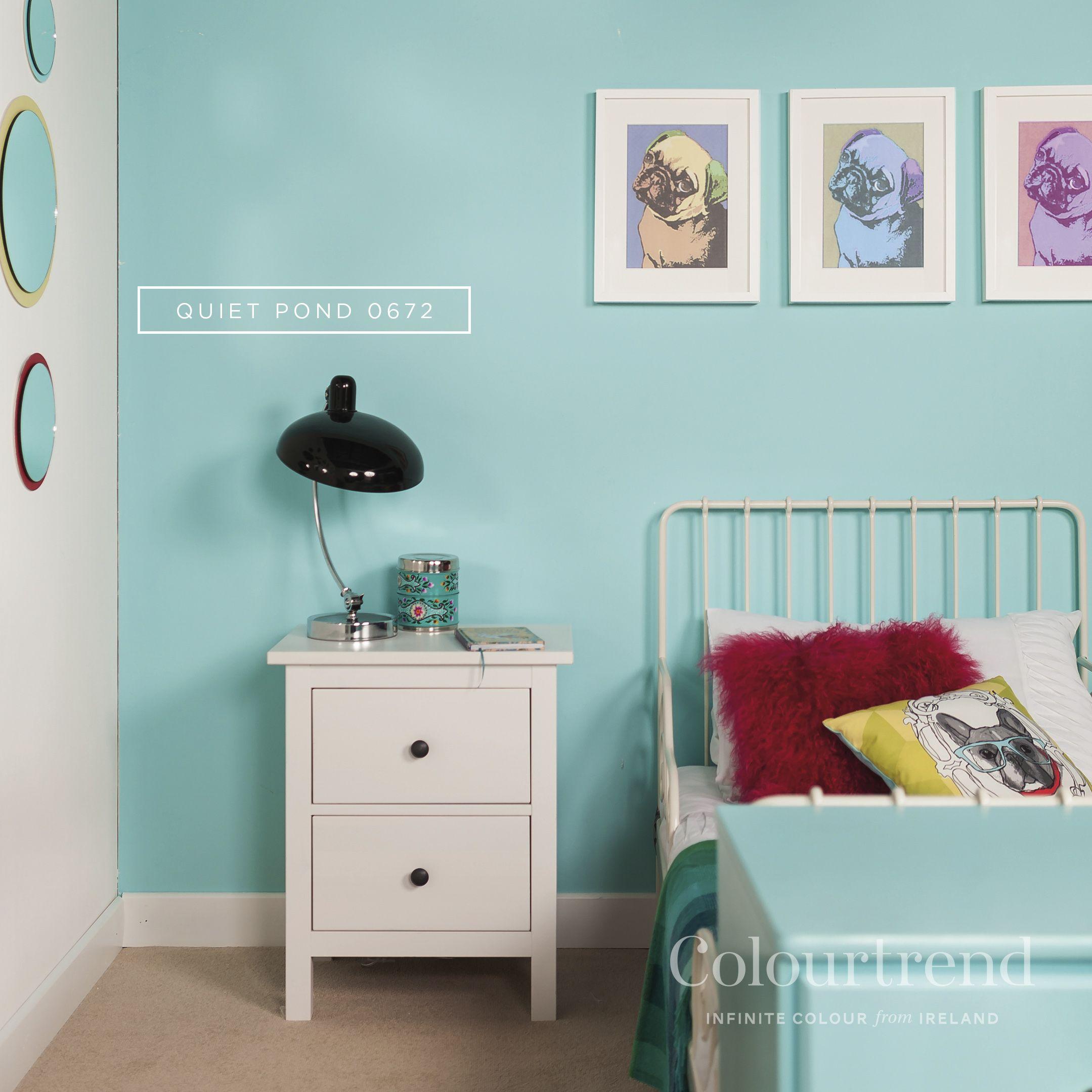 Home Paint Color Inspiration Bedroom Paint Colors Trending Paint Colors