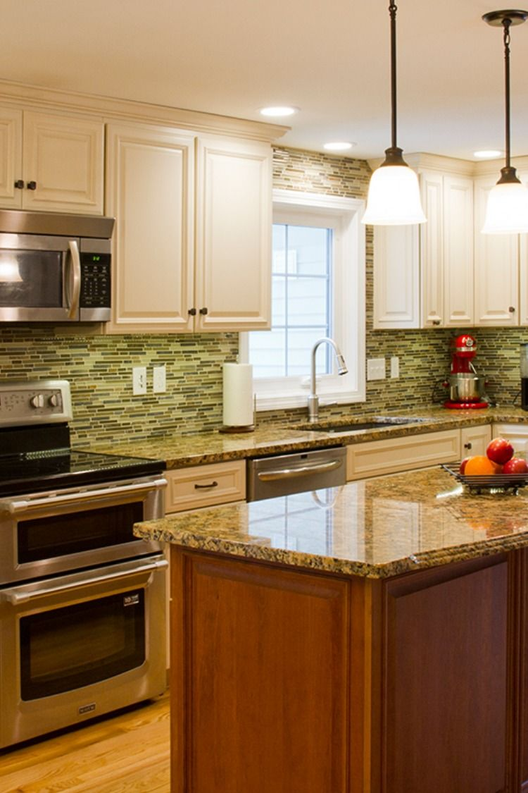 We Love Doing Kitchen Renovations If You Need Help Contact Us Today Kitchen Design Interiord With Images Kitchen Design Kitchen Renovation Commercial Interior Design