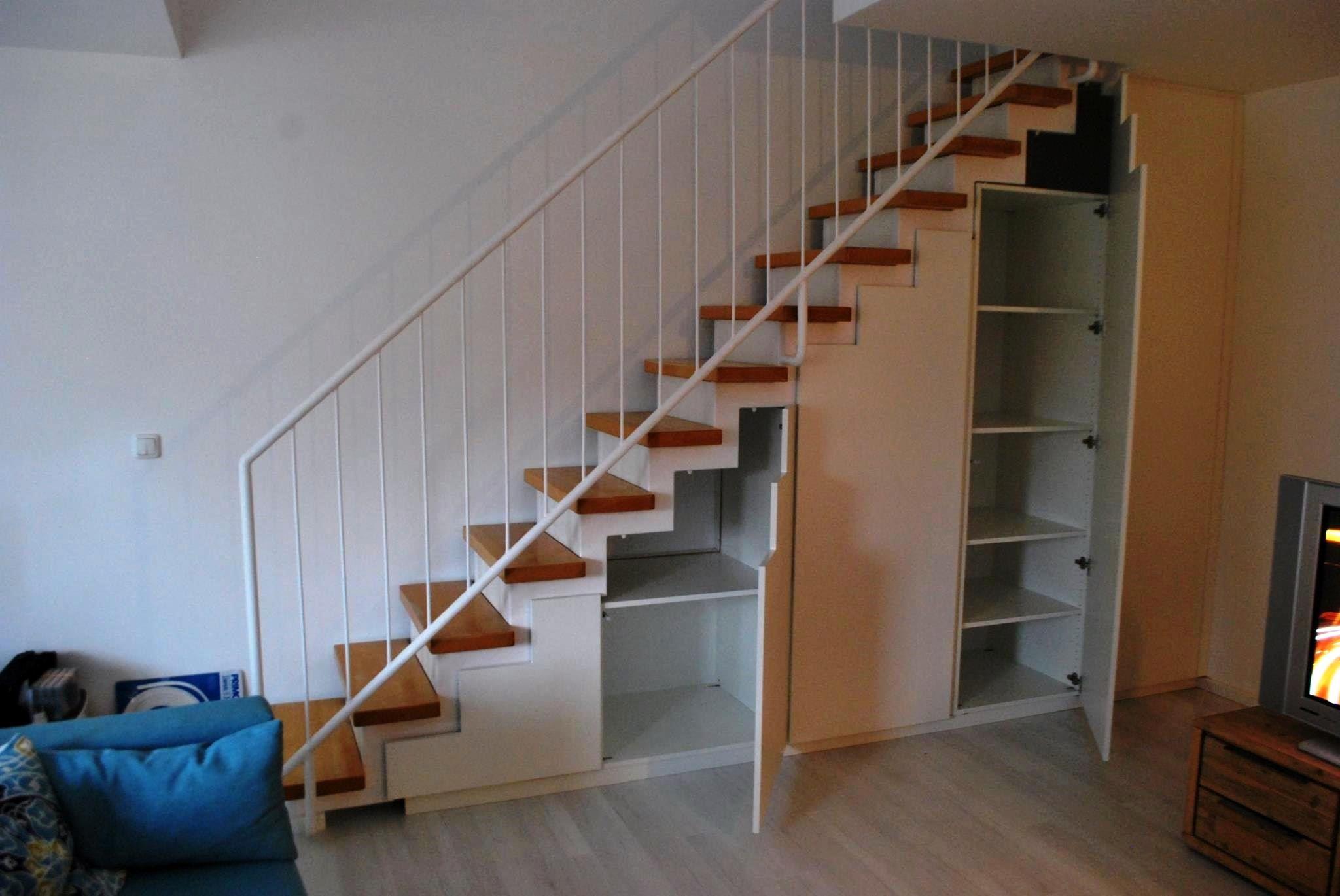 Schöne Treppen herrliche ideen treppe schrank und schöne treppen treppenschränke