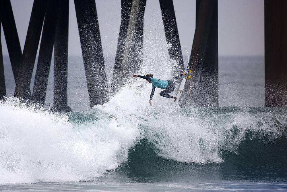 SURFER Magazine Surf News, Fantasy Surfer, Photos, Video