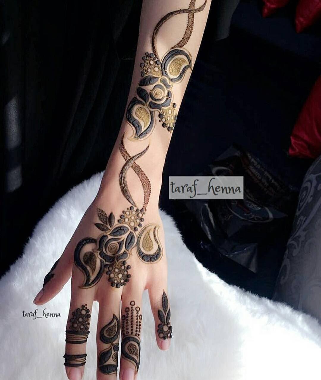No Photo Description Available Dulhan Mehndi Designs Mehndi Art Designs Henna Designs Hand