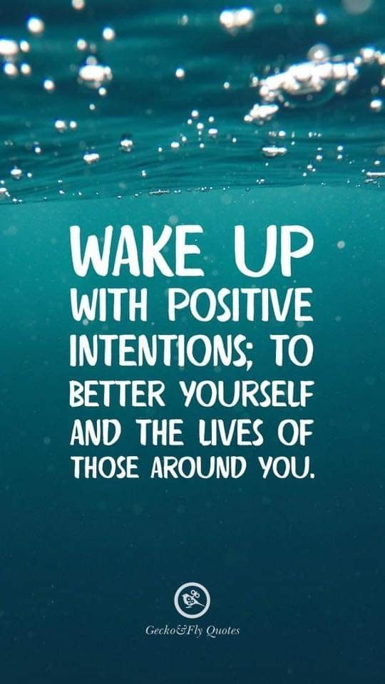 Pin by Meg Sylvester Life Coach on Inspirational Quotes