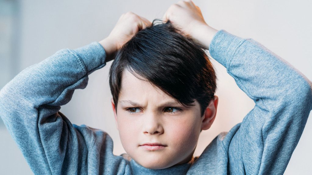 Why Does My Older Kid Still Have Cradle Cap In 2020 Dandruff In Kids Cradle Cap Skin Conditions Psoriasis