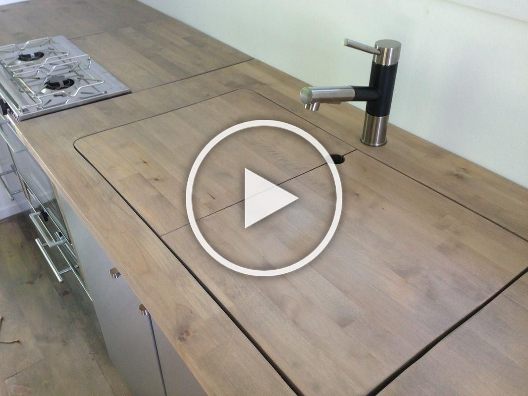 Pin On Modern Kitchen Island