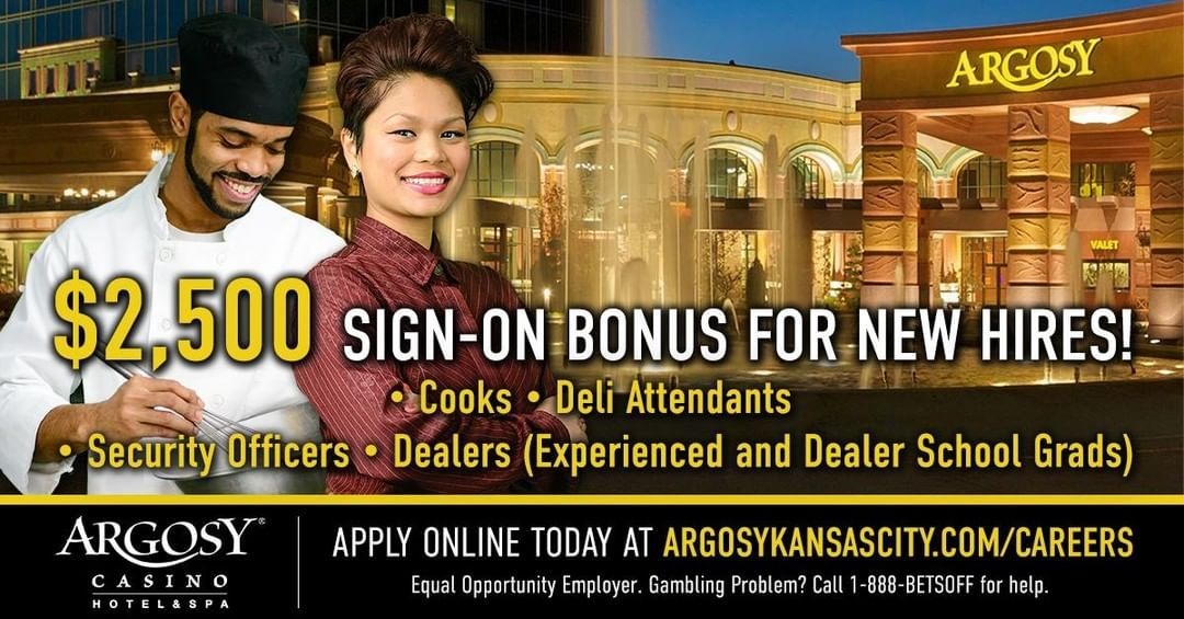 Refresh your career today & earn a 2500 signon bonus for