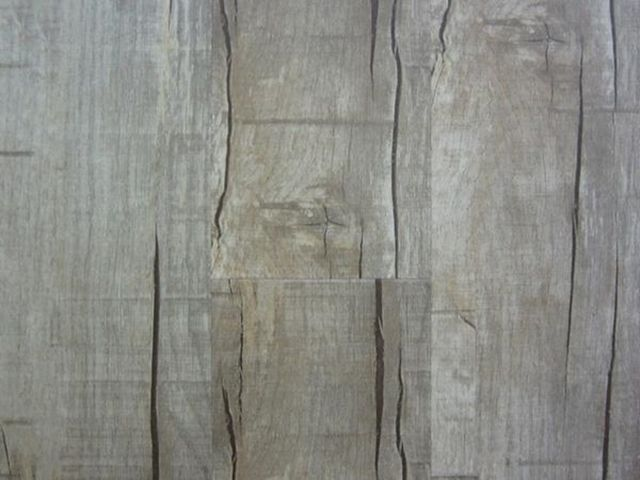 Barnwood Laminate Flooring mohawk barrington barnwood oak Flooring