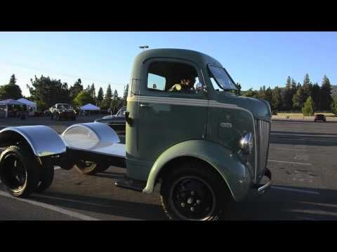 1942 Ford Coe I Would Like To Find One Of These Trucks Cars Trucks Ford Tractors
