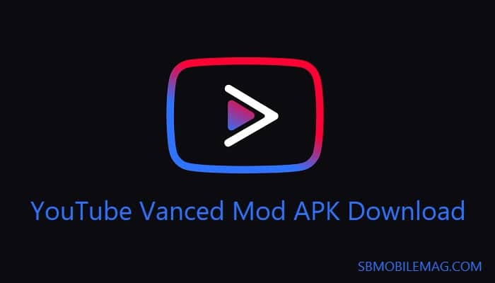 YouTube Vanced APK, YouTube Vanced APK Download, YouTube Vanced APK  Download for Android, YouTube vanced Download in 2020 | Youtube without  ads, Youtube, Play the video