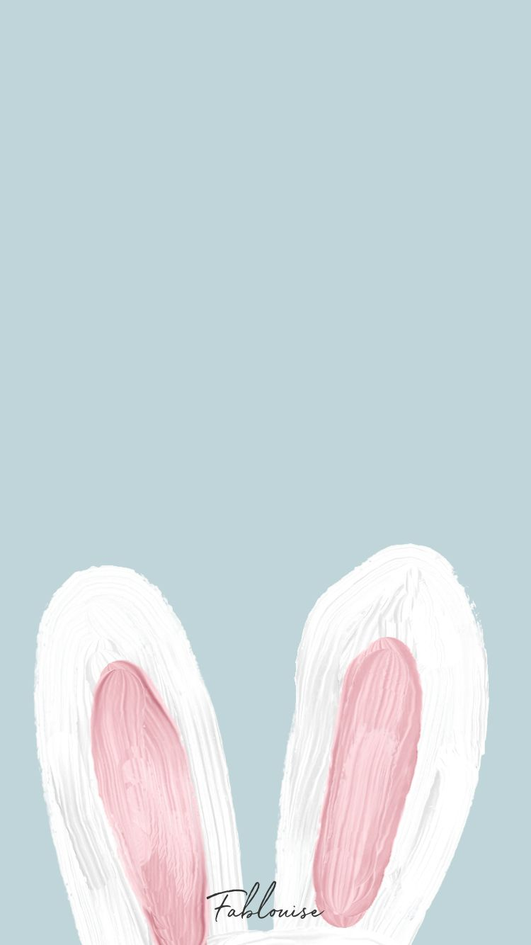 Free Smartphone Wallpapers Happy Easter Wallpaper Easter Wallpaper Spring Wallpaper