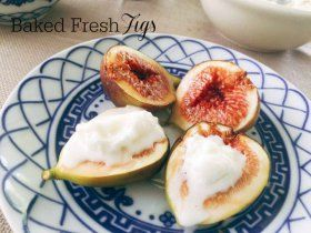 cool Top Summer Recipes for Friday #recipes