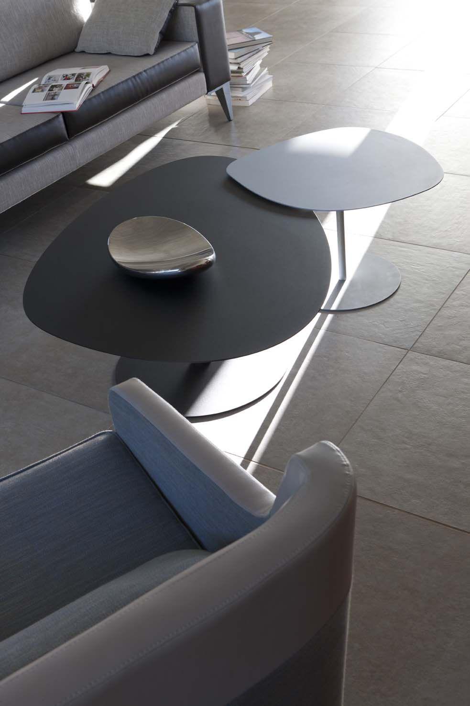 Tables Basses 3galets Acier Disponible Dans 28 Couleurs Matiere Grise Mobilier Design M Table Basse Bois Brut Table Basse En Cuivre Table Basse Grise
