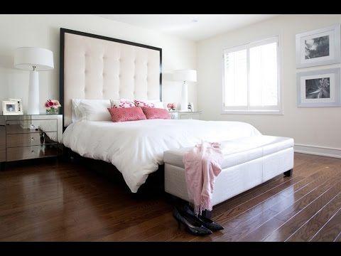 Cabeceros de cama - cabeceros originales, modernos, de forja, madera