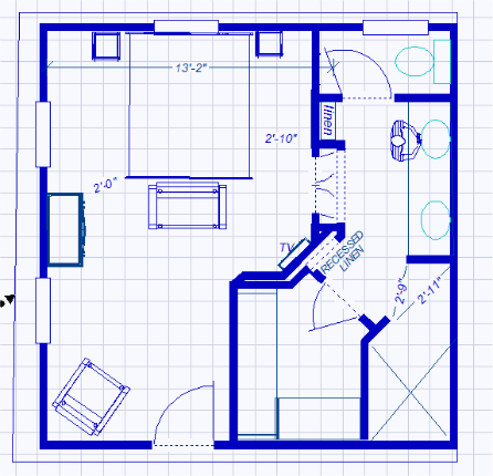 small master bathroom floor plans. Master Bathroom Layout  Ideas for master bath layout this is a strange one