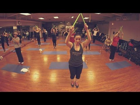 Pound Workout W Susan W Fitness Club Queens Nyc Aerobics Workout Workout Training Programs Zumba Workout Videos