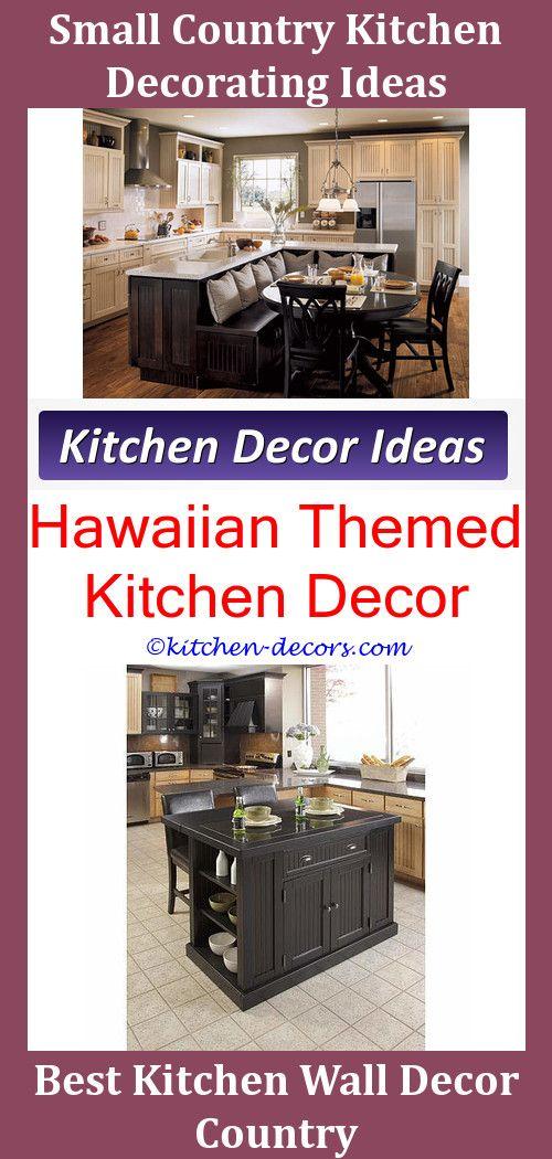 Ideas To Decorate Your Kitchen Pinterest Kitchen decor, Diy