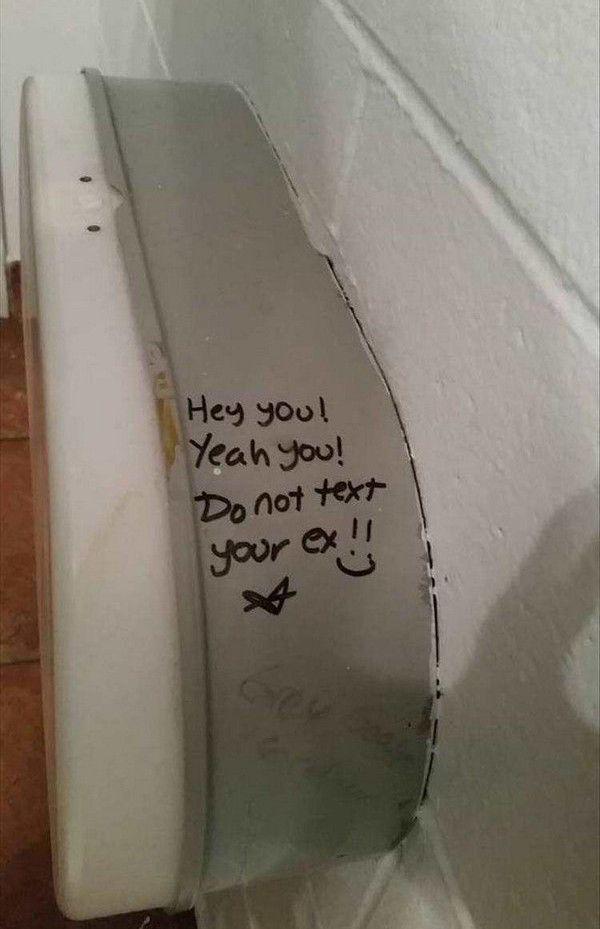 Bathroom Stall Poems bathroom stall, bathroom stall humor, bathroom stall graffiti