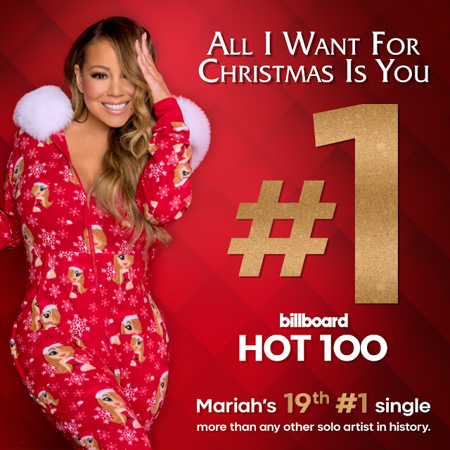 Mariah Carey Music Mariahcarey Christmas Mariah Carey Christmas Mariah Carey Mariah Carey Quotes