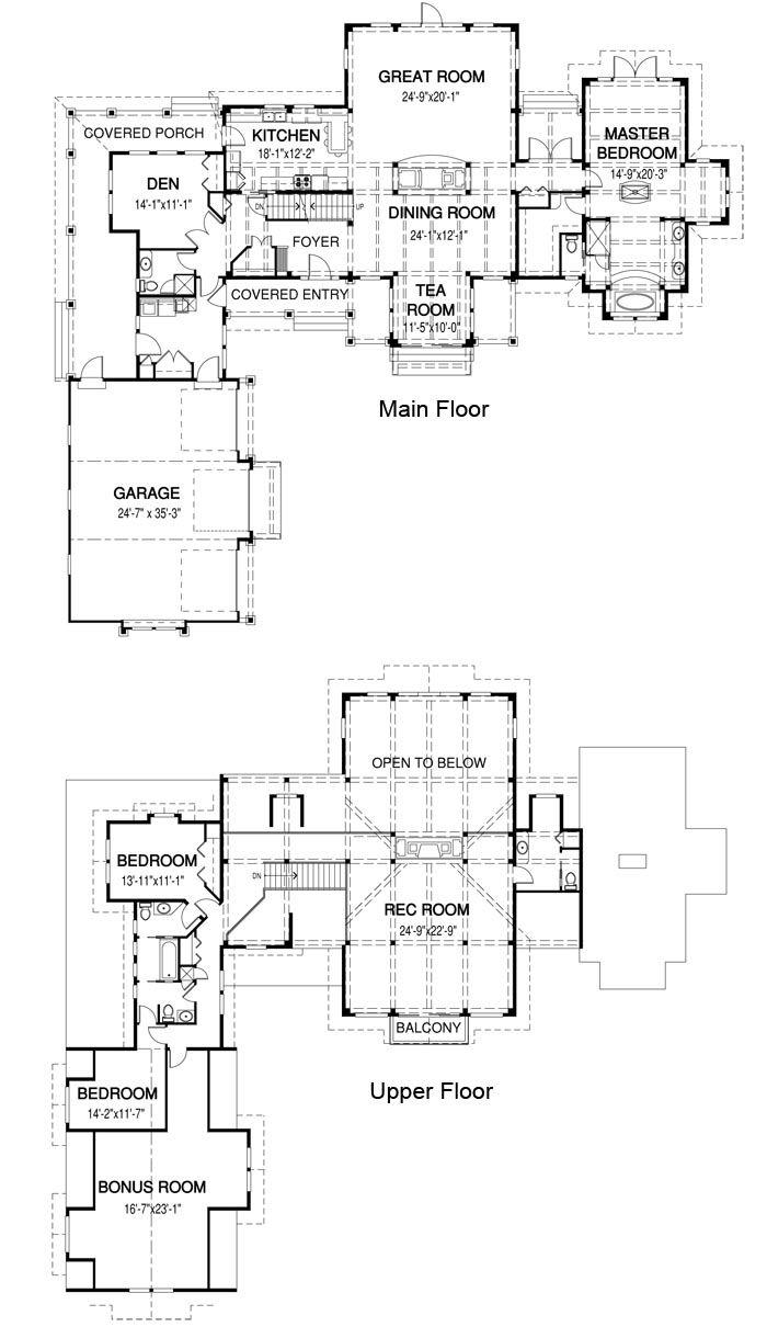 House Plans The Connecticut House Plans Unique Floor Plans Cedar Homes