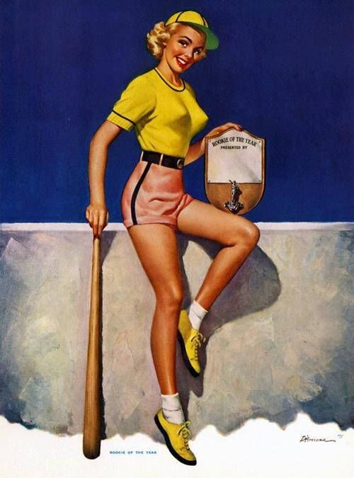 The sporty babe collection sporty pin ups digital download sporty the sporty babe collection sporty pin ups digital download thecheapjerseys Gallery