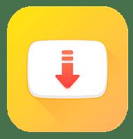 Snaptube App Video Downloader App App Free Download