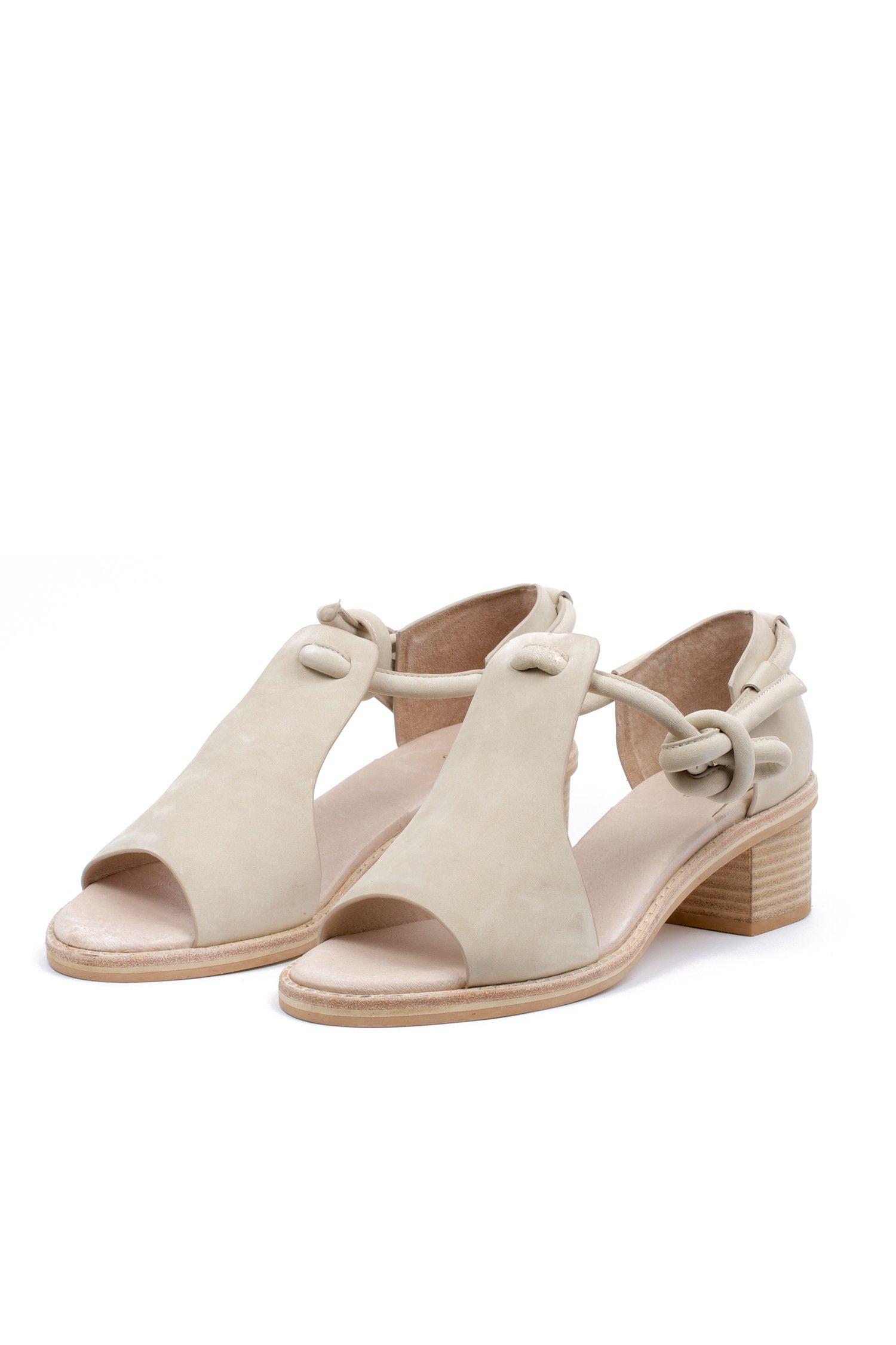 29847a2d1d41 Alpha60 Ayaka sandal Sandal