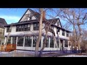 ▶ Downtown Colorado Springs office space for lease.  Free parking. Free utilit…