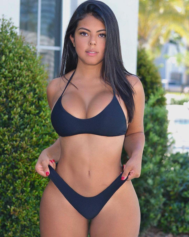 brilliant big tits ebony anal cam suggest you come