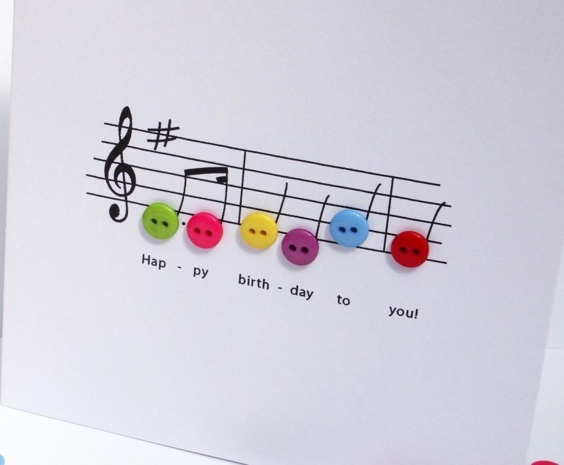 Lustige geburtstagskarten mit musik