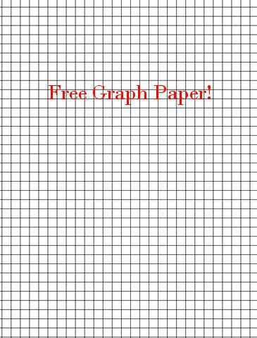 free online graph grid paper pdfs printable stickers printables