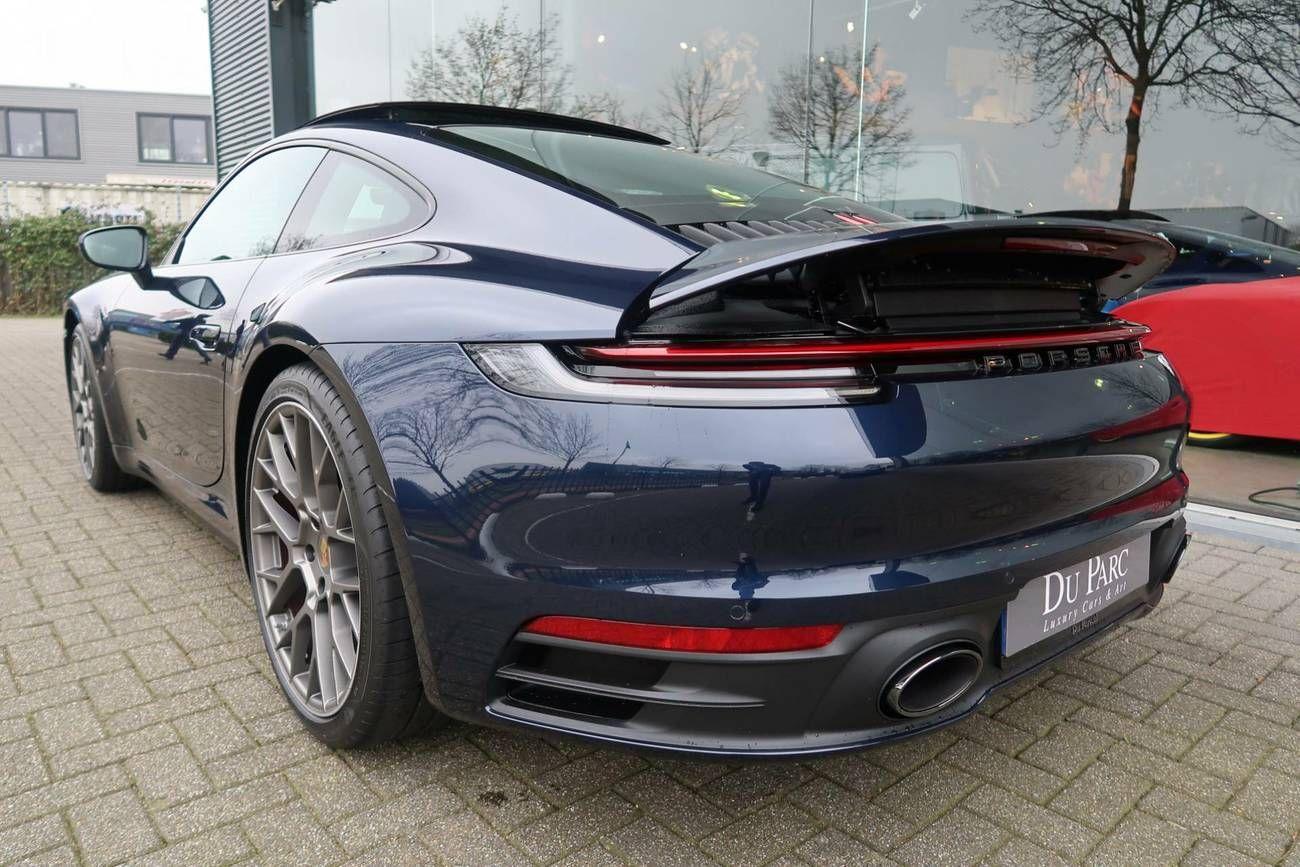 Midnight Blue Page 2 Rennlist Porsche Discussion Forums Porsche Midnight Blue Porsche Sports Car