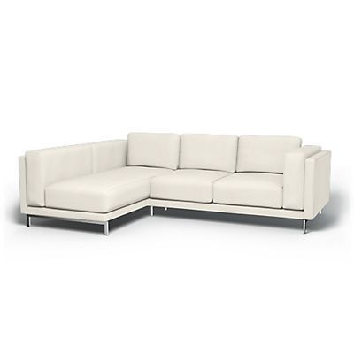 Shop high quality replacement IKEA sofa covers/slipcovers online ...