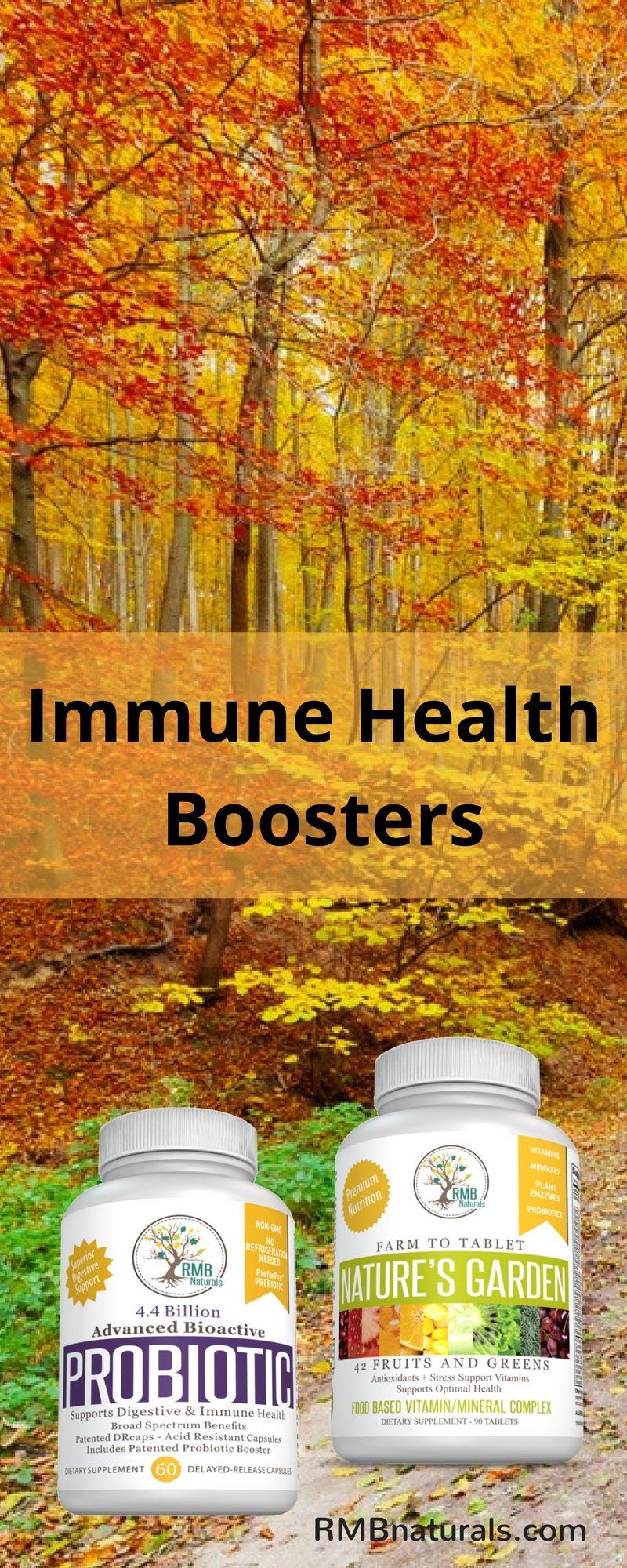 Advanced bioactive probiotic with prebiotics 60 delayed
