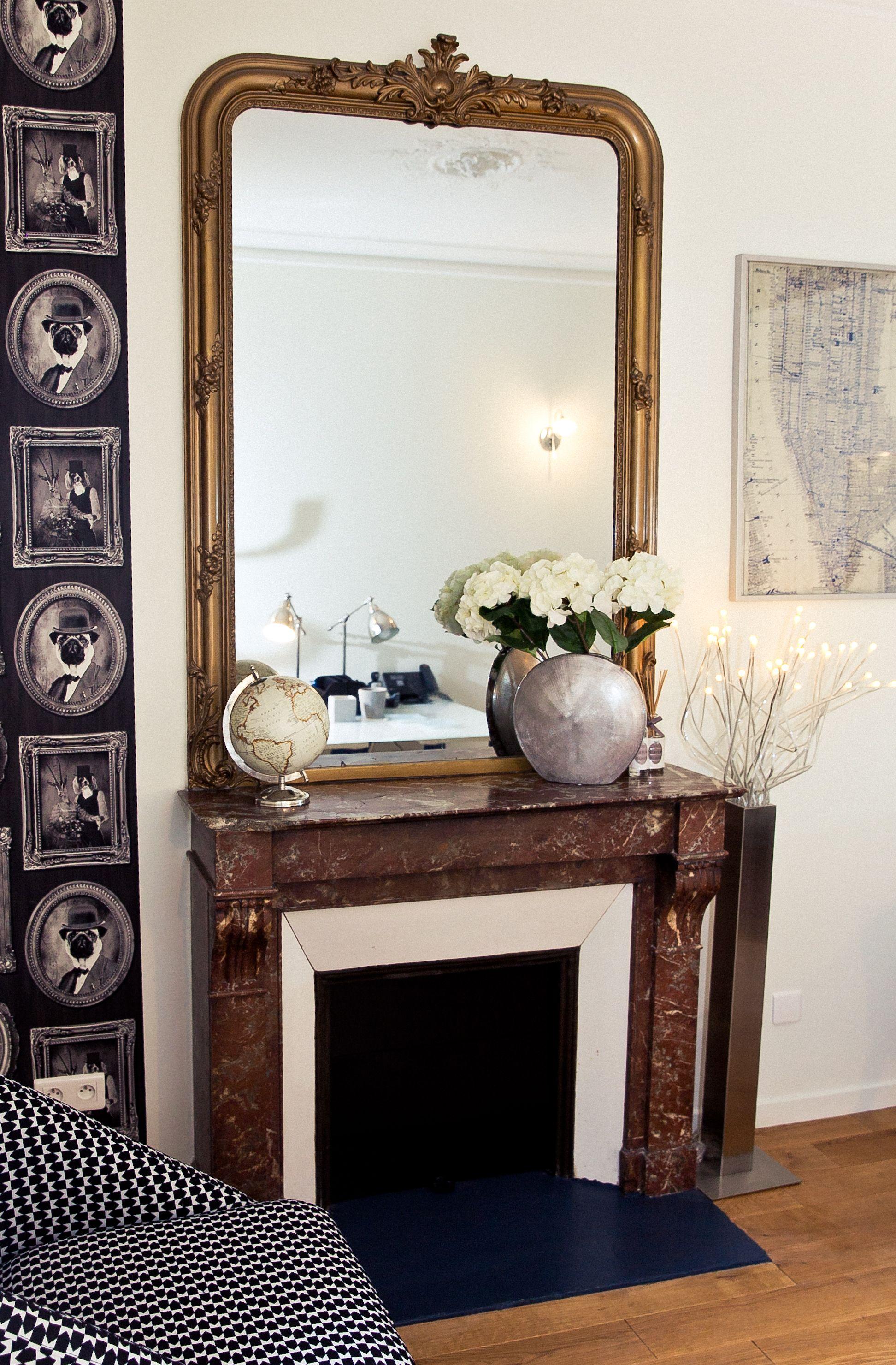 Découvrez l'espace Paris Artois, Luxury Club, lieu prestigieux, luxueux et inédit alliant l'élégance Haussmannienne, le charme, le confort mais aussi la plus haute technologie dans les équipements et des possibilités de service inégalées.